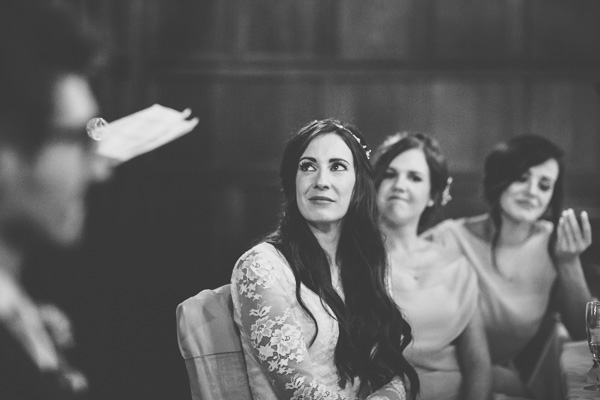 Creative-wedding-photographer-058