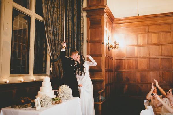 Creative-wedding-photographer-059
