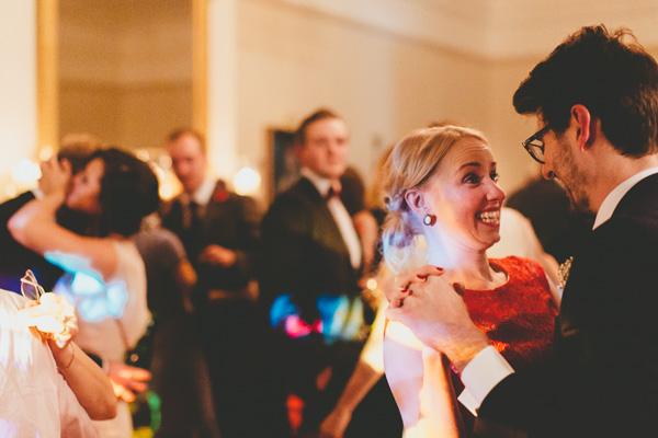 Creative-wedding-photographer-061