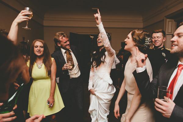 Creative-wedding-photographer-062