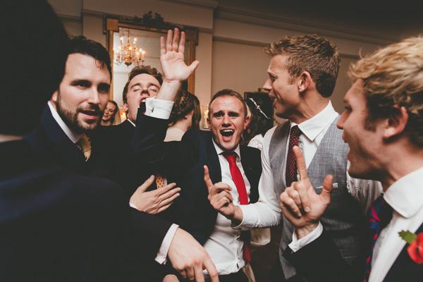 Creative-wedding-photographer-063