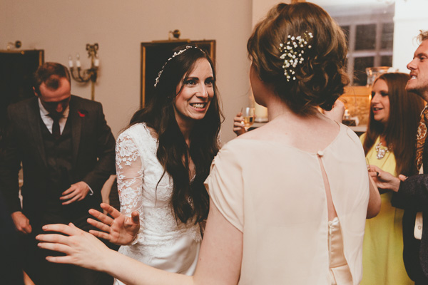 Creative-wedding-photographer-064