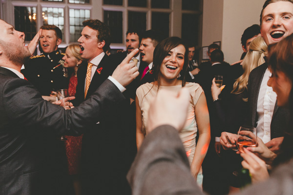 Creative-wedding-photographer-065