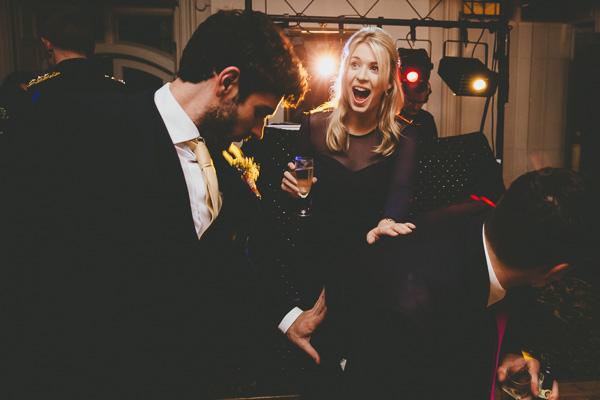 Creative-wedding-photographer-066