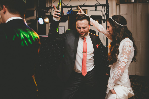 Creative-wedding-photographer-067