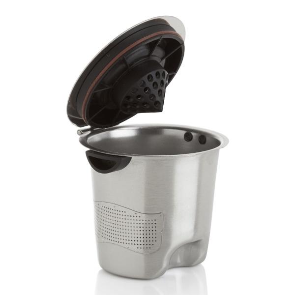 ekobrew-elite-reusable-stainless-steel-k-cup-for-keurig-brewers-1