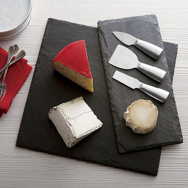 slate-12x12-cheese-board