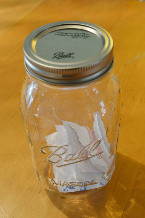 Thankful Jar1