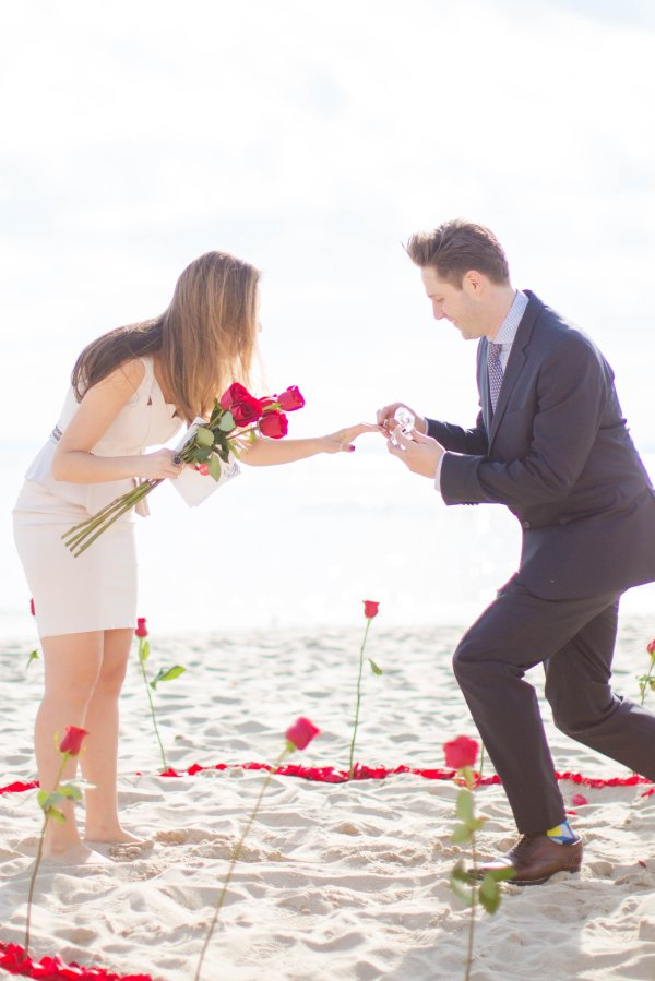 View More: http://alexandratwren.pass.us/alex-andrew-proposal