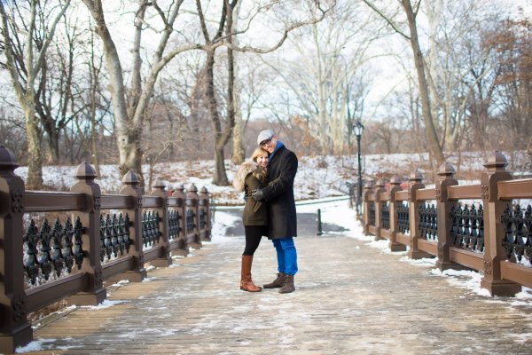 View More: http://alexandratwren.pass.us/isakssonproposal