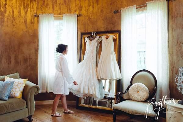 Chateau Polonez Wedding_0001
