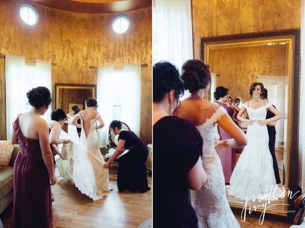 Chateau Polonez Wedding_0003
