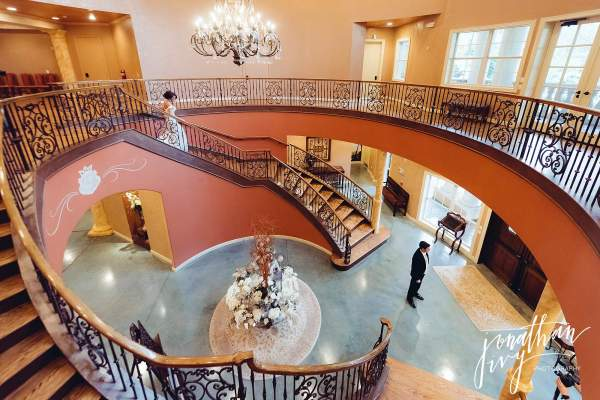 Chateau Polonez Wedding_0013