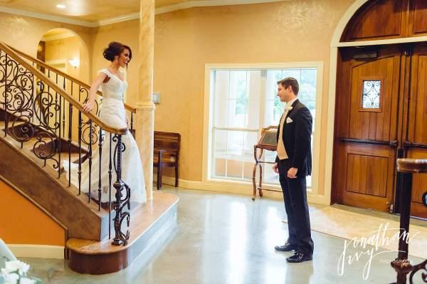 Chateau Polonez Wedding_0014