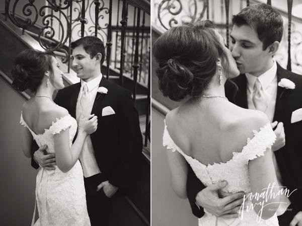Chateau Polonez Wedding_0016