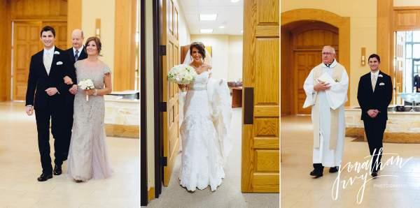 Chateau Polonez Wedding_0018