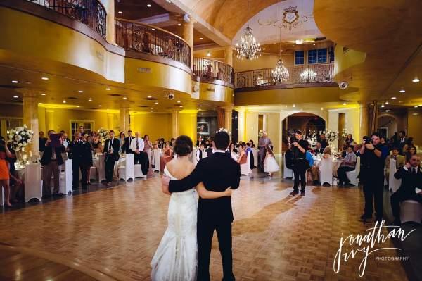 Chateau Polonez Wedding_0036