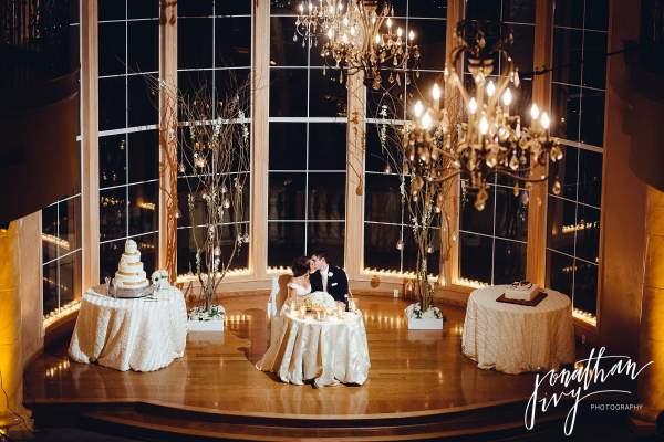 Chateau Polonez Wedding_0039