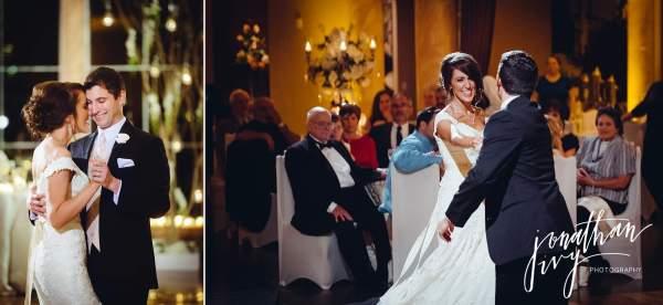 Chateau Polonez Wedding_0040