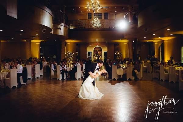 Chateau Polonez Wedding_0043