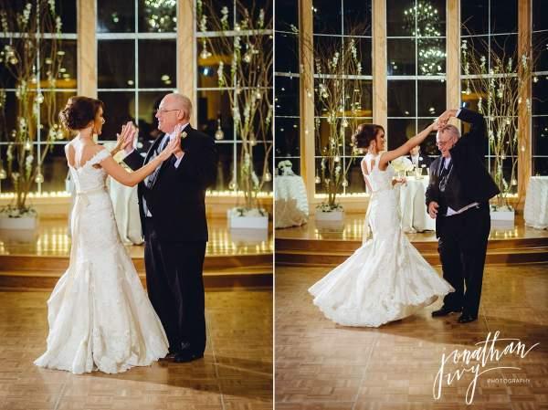 Chateau Polonez Wedding_0045