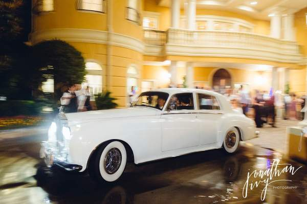 Chateau Polonez Wedding_0053