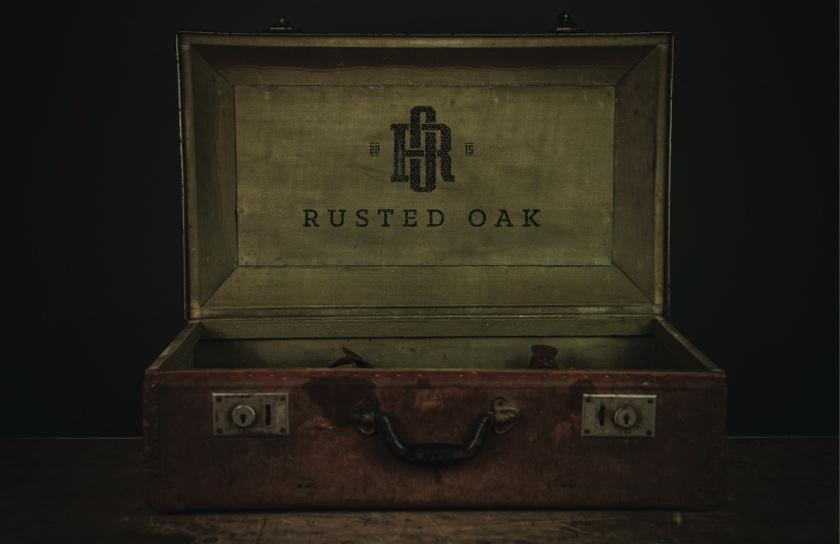 RustedOak_proposal copy-06