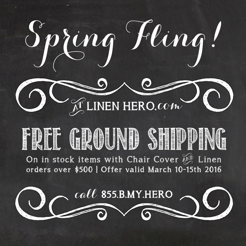 2016.03.07.Chalkboard-Eblast-Promo-Free-Shipping