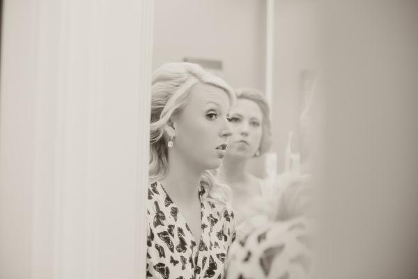Karma Hill Photography-11