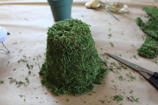 moss shamrock (10)