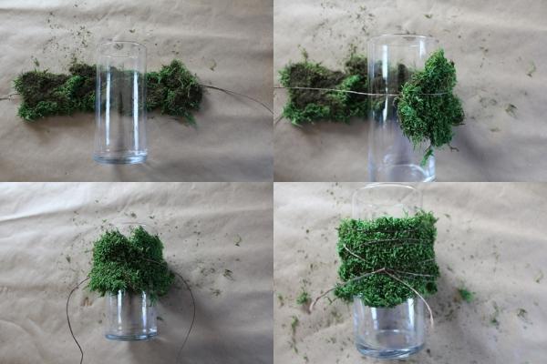 vase (4 5 6 7)-tile