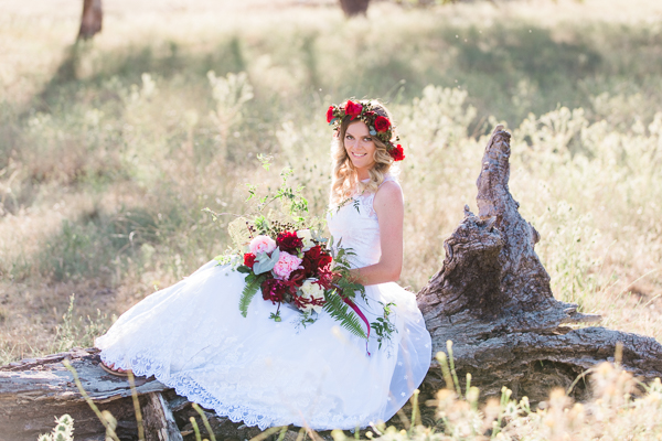 Homegrown Bohemian by Jazelle Venter Photography (10)