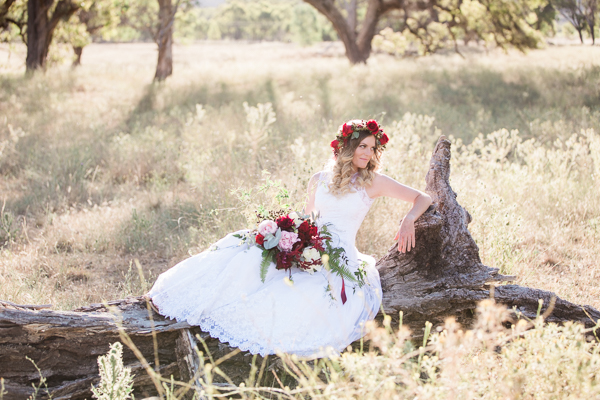 Homegrown Bohemian by Jazelle Venter Photography (11)