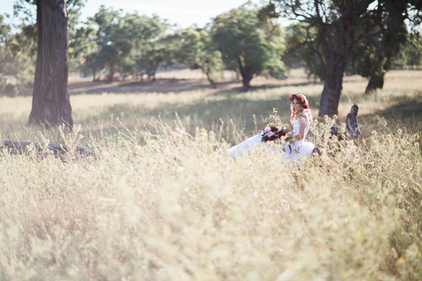 Homegrown Bohemian by Jazelle Venter Photography (12)