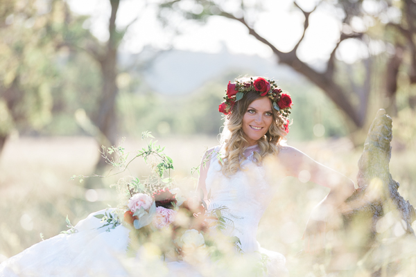 Homegrown Bohemian by Jazelle Venter Photography (13)