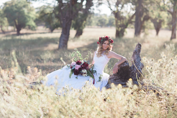 Homegrown Bohemian by Jazelle Venter Photography (15)