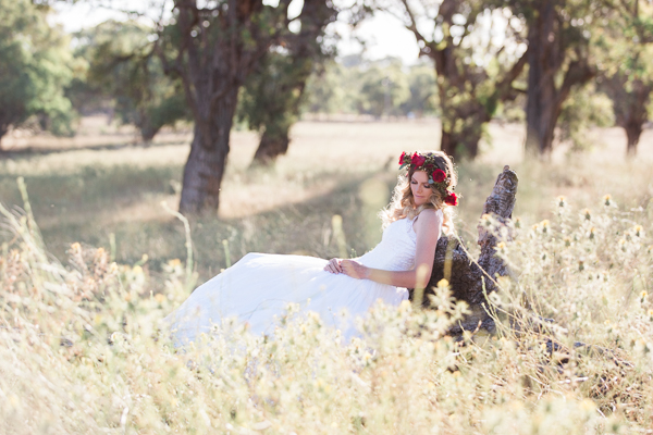 Homegrown Bohemian by Jazelle Venter Photography (17)