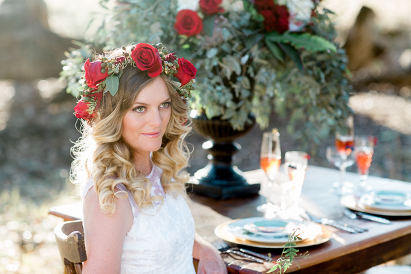 Homegrown Bohemian by Jazelle Venter Photography (23)