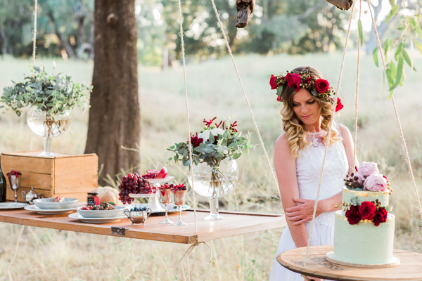 Homegrown Bohemian by Jazelle Venter Photography (33)