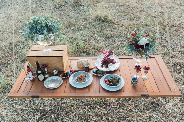 Homegrown Bohemian by Jazelle Venter Photography (38)