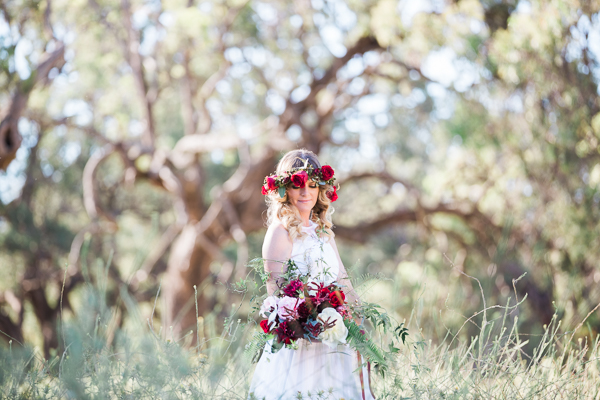 Homegrown Bohemian by Jazelle Venter Photography (4)