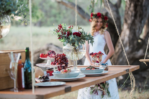 Homegrown Bohemian by Jazelle Venter Photography (40)