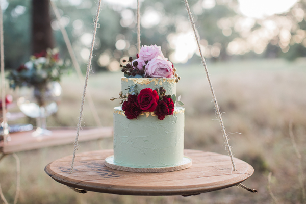 Homegrown Bohemian by Jazelle Venter Photography (42)