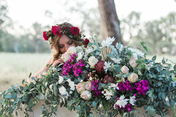 Homegrown Bohemian by Jazelle Venter Photography (44)