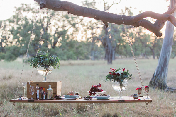 Homegrown Bohemian by Jazelle Venter Photography (45)