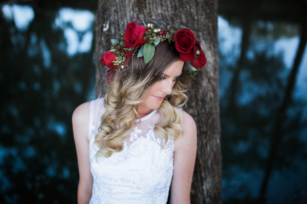 Homegrown Bohemian by Jazelle Venter Photography (49)