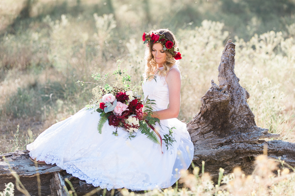 Homegrown Bohemian by Jazelle Venter Photography (9)
