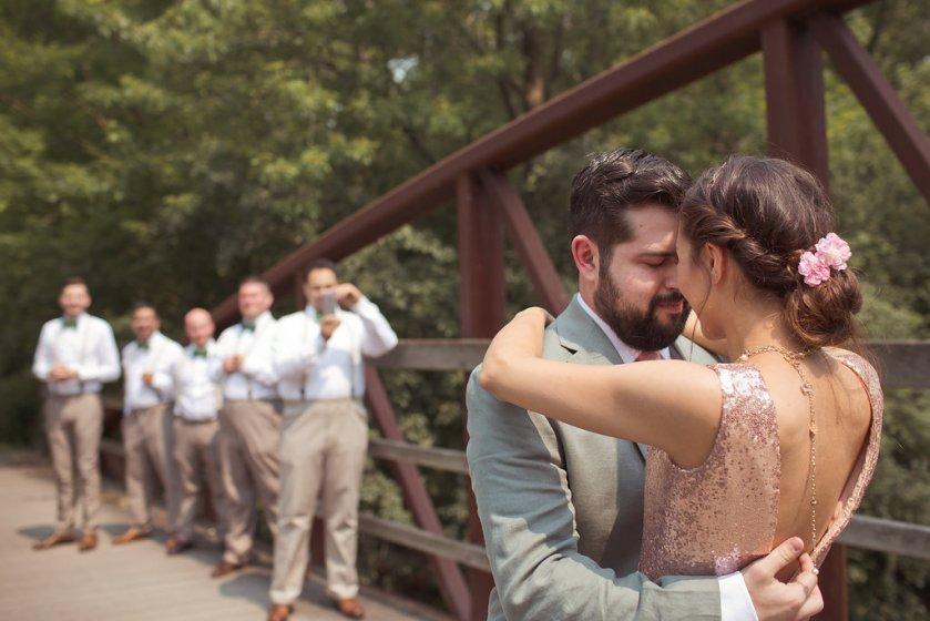 Sakover Wedding