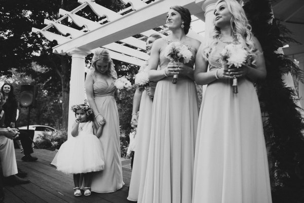 View More: http://aliciamagnusonphoto.pass.us/paler-wedding